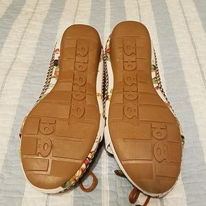 Xiruyi Shoes - 🌺🌼NWOT Xiruyi Ladies Loafers